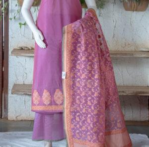Dress Materials